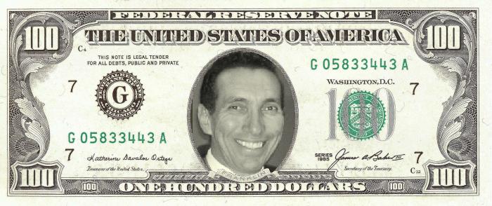 dollar 1 (7)
