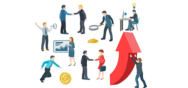 diferenca-empreendedor-e-empresario