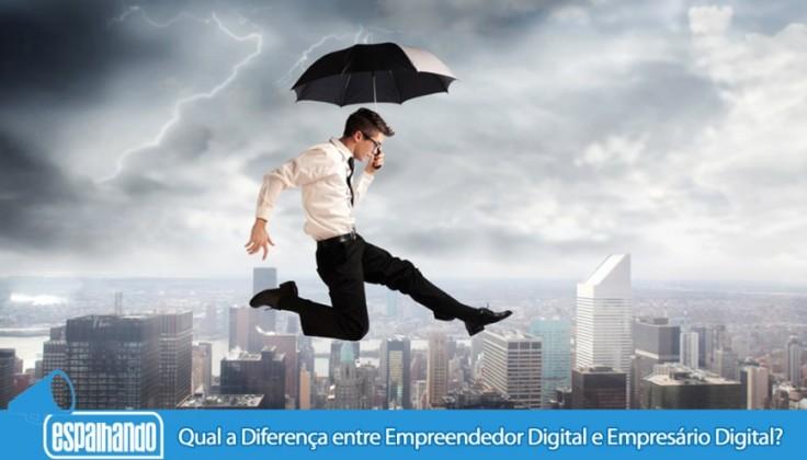 qual-a-diferenca-entre-empreendedor-digital-e-empresario-digital-5-870x497_c