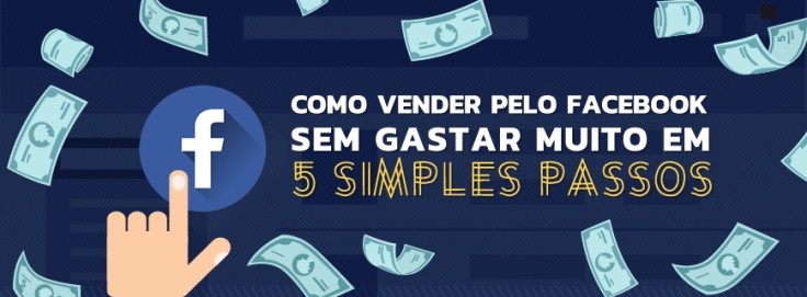 topo-como-vender-pelo-facebook-infografico
